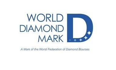 World Diamond Mark