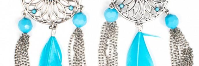 Amelle jewellery